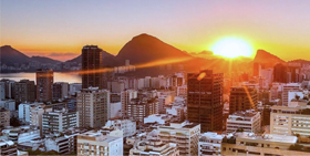 Company insolvencies in Brazil: what to expect in the near future?