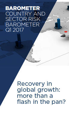 "Discover our new publication ""Panorama : Recovery in global growth: more than a flash in the pan?"""