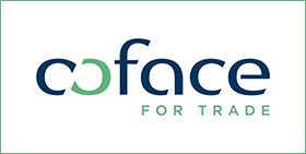 Coface announces new appointment of China Country Manager and Head of China Global Solutions