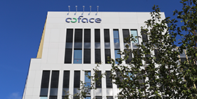 Coface records a good start to the year with a high net income