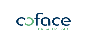Franck Marzilli appointed Group Compliance Director of Coface