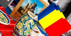 Romania: Will economic growth come back to strong performance?