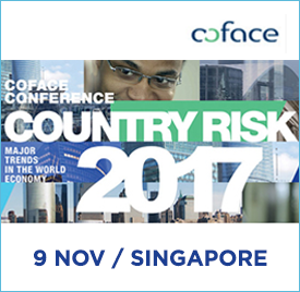 2017-Coface-Country-Risk-Conference-in-Singapore_image275