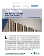 miniature-panorama-low-flation-decembre-2014a
